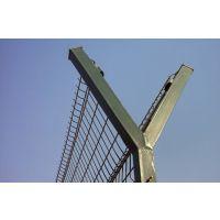 机场围栏网 机场隔离围栏网厂家