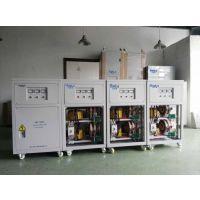 供应医疗设备专用三相稳压器SBW-100KVA CT机DR稳压电源