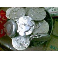 厦门化验室样品锡回收,废锡样品回收,无铅锡珠回收