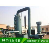 厂家供应BLS-8L湿式立窑除尘器