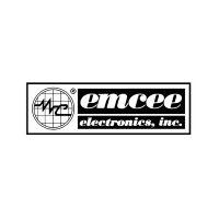 美国EMCEE电导率仪航煤消耗包840-99-5944