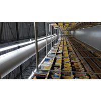 索斯风管全系列超市专用产品