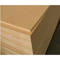 森原木业供应大量中纤板