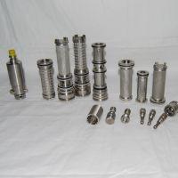 蒂芬巴赫高压滤芯3UC-3227-000 图片价格天诚供应