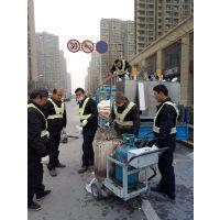 南京道路划线-涂敷(撒玻璃珠)南京达尊交通工程有限公司