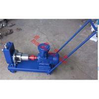 张家界不锈钢自吸泵 50JMZ-22不锈钢自吸泵原装现货