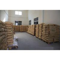 优质工业级瓜尔豆胶生产厂家