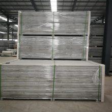 南京25mm高强水泥纤维板复式楼层板可歌可泣!