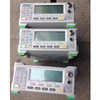 出售出租 安立MT8852A MT8852B蓝牙测试仪