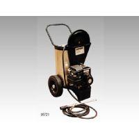 美国哈逊专业高压动力喷雾器95721