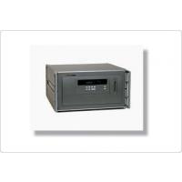 fluke2686网络型高速数据采集器福禄克2680可扩展数据采集记录仪