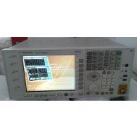 全国收购 安捷伦N9000A CXA 信号分析仪