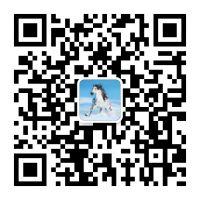 【山东安益生物科技有限公司】