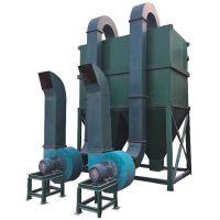 化工机械沈阳化工机械除尘设备沈阳除尘设备厂家脉冲布袋式除尘器