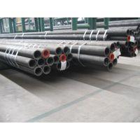 现货钢管12Cr1MoVG换热管 规格齐全12Cr1MoVG高压锅炉管厂家批发
