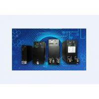 zz网络型检漏仪空气压单元LPU-800/LPU-295