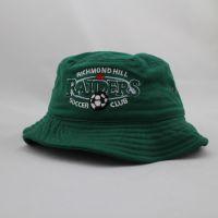 渔夫帽 ,棉质,舒适,款式新颖
