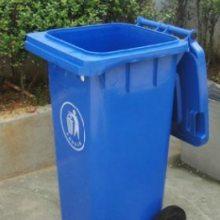 垃圾桶生产批发厂家,百色垃圾桶哪有卖
