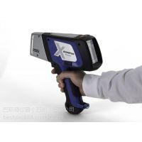 保定奥林巴斯XRF、便携式合金分析仪,手持光谱仪、DE2000