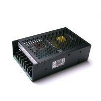 供应CS150-24工业电源日本TDK-LAMBDA