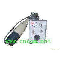 中西(LQS特价)A型电火花真空检测仪型号:YS18-LCRZ-2库号:M315038