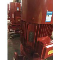 厂家直供XBD15.6/55.3-SLH喷淋稳压泵 室外消火栓泵口径 上海漫洋无负压给水设备