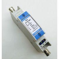 国安视频信号防雷器GA-SV/BNC