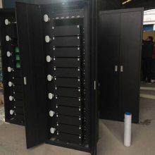 西安移动360芯光纤配线柜