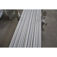 高品质316L酸洗管 常州华铭钛精密钢管 高品质不锈钢无缝管