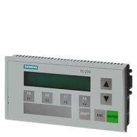 西门子TP900触摸屏代理商