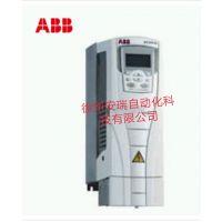 ABB510系列变频器
