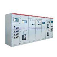 MNS低压抽出式10/0.4开关柜
