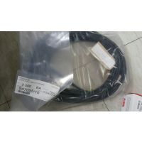 ABB电导率表AX460/10001生产厂家及价格