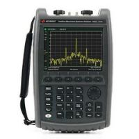 【二手闲置】回收 N9961A,Agilent手持式频谱分析仪