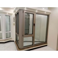 精致别墅瓷泳窗供应-维朗门窗精致别墅瓷泳窗