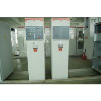 惠州厂家生产环网柜,紫光电气XGN15-12环网柜质量保证