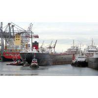 提供汕头到营口锦州门到门海运物流运输服务