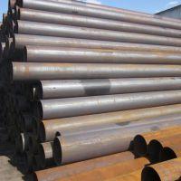 盛仕达大口径q235直缝钢管,直缝焊管厂家