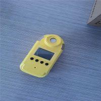 厂家直销 CYH25氧气传感器