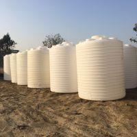 徐州8吨PE水箱 污水处理大型塑料水箱