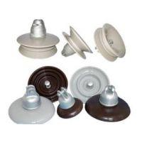 供应陶瓷绝缘子x-40cx-4cxp-40cxp-4c质量保证价格低低