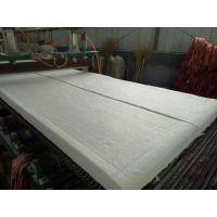 浙江硅酸铝纤维毯批发 板毡 宁波硅酸铝棉塞头 余姚耐火纤维板