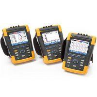 Fluke437电能质量分析仪、回收Fluke437