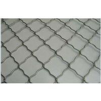 现货供应网片-优质低碳铁丝美格网-可定制多种规格-安平华耀