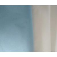 供应婴儿纸尿裤面层用超柔亲水无纺布布 一次性用品纺粘无纺布