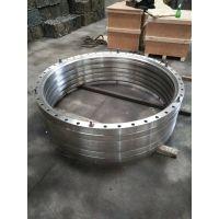 温州法兰、不锈钢法兰厂家、专业法兰、管板