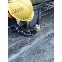 供应广州物业擦窗机维修/高空擦窗机维保服务/东莞擦窗机更换配件