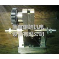 KAP-1/KA1-0.15川崎齿轮泵代理