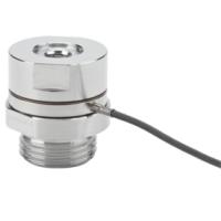 KISTLER传感器4577A5C3纯进口优惠报价