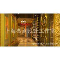 上海红木家具展厅效果图设计,效果图设计 展台设计 展位设计